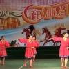 江财教工队