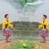 田雨广场舞
