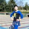 紫雪广场舞