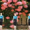 阿娜廣場舞