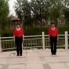 山東完美廣場舞
