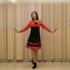 石橋廣場舞