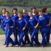 儷芳廣場舞
