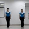 长沙中信舞蹈队舞蹈