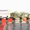 鹽城嫣然廣場舞