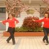 志遠廣場舞