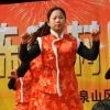 徐州楊敏廣場舞