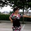 月季花廣場舞