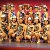 海盐南门音乐舞蹈