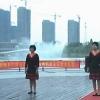 东台激情苏中舞蹈
