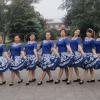 雅竹廣場舞
