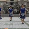 燕舞廣場舞