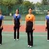 貴州舞韻娘娘廣場舞