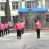 木连城欢馨舞蹈