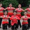 黎塘澤美廣場舞