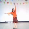 冰晶廣場舞