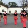 苏州梦里水乡舞蹈