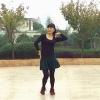 蘭溪廣場舞