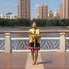 北京美洋洋舞蹈
