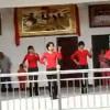 鄒家廣場舞