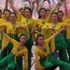 雪兒廣場舞
