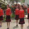 寶龍廣場舞