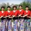 邢州廣場舞