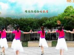 刘荣广场舞《在不爱我就老了》原创舞蹈 附正背面口令分解教学演示