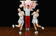 糖豆广场舞课堂《为我加油》编舞珊珊 附正背表演口令分解动作分教学