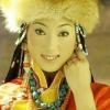 心中的西藏