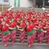 馨梅(王梅)广场舞