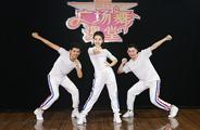 糖豆廣場舞課堂《愛情主播》原創舞蹈 附正背面口令分解教學演示