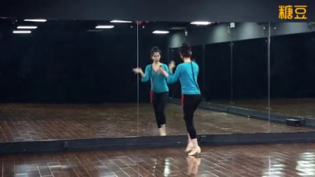 糖豆广场舞怎么创建舞队