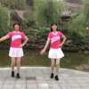 應子廣場舞