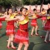鄭州市上街體育舞蹈培訓中心