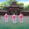 河南省信陽市體育舞蹈協會