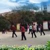 粉絲廣場舞