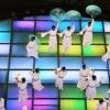 快樂美鳳廣場舞