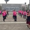 曉靜廣場舞