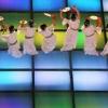 北京市展览馆李宝岩舞蹈队舞蹈