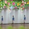 美金廣場舞