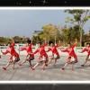 恒豐廣場舞