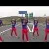 滨海新区汉沽和悦舞蹈