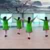 嫻靜廣場舞