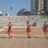 瑤珠廣場舞