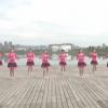 女女廣場舞
