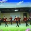 藁城琴琴廣場舞