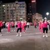 游仙廣場舞