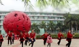 2015鳳凰香香健身舞《我和你什么仇什么怨》原創舞蹈 團隊演示