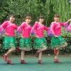 紫星廣場舞
